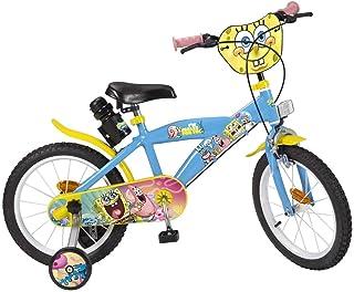 Amazon.es: TOIMSA - Bicicletas / Bicicletas infantiles y ...
