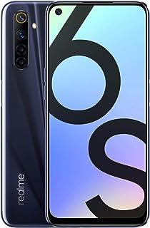 realme 6s - Smartphone de 6.5