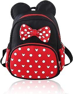 Kbnl Disney Backpack