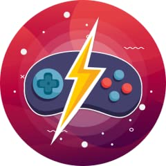 - Boost device with just one click! Auto Game Booster : Boost games automatically when launched. Crosshair FPS Monitor Phone Booster Add games or apps of your choice to boost.