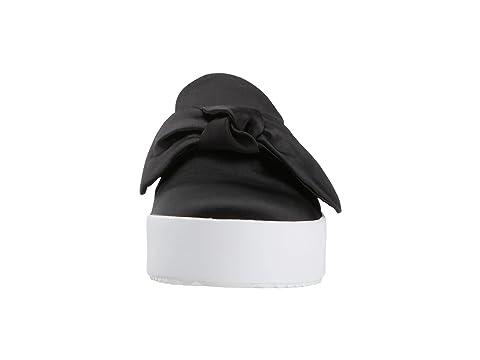 Black Rebecca Minkoff Stacey Minkoff Rebecca Black Minkoff Stacey Rebecca Sneaker Sneaker Stacey qSBwPfHU