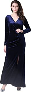 Best vintage looking evening gowns Reviews