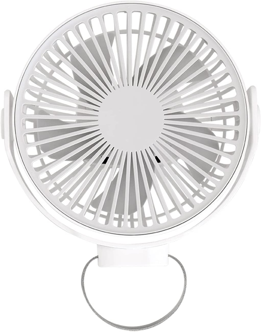 Grafkën Bladeless Ceiling Fan,4-Speed Baltimore Special price for a limited time Mall Adjustable Wind Sp