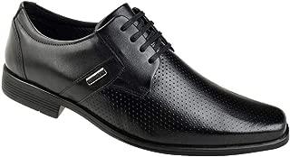 Sapato Social Cadarço Ferracini Bragança Masculino
