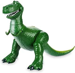 Best disney store talking rex Reviews