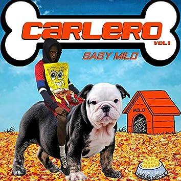 Carlero Vol.1