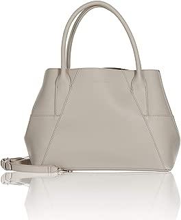 Kenneth Cole Reaction Pure Satchel Handbag