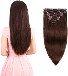 Best premium 2 human hair Reviews
