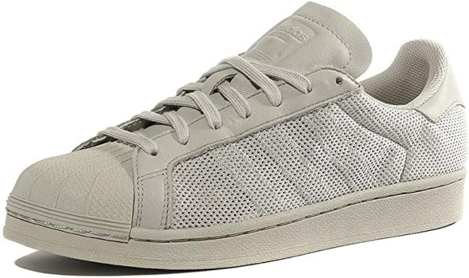 adidas Originals Superstar Triple Mens Trainers Sneakers Shoes
