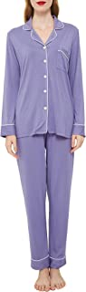 collar pajama set