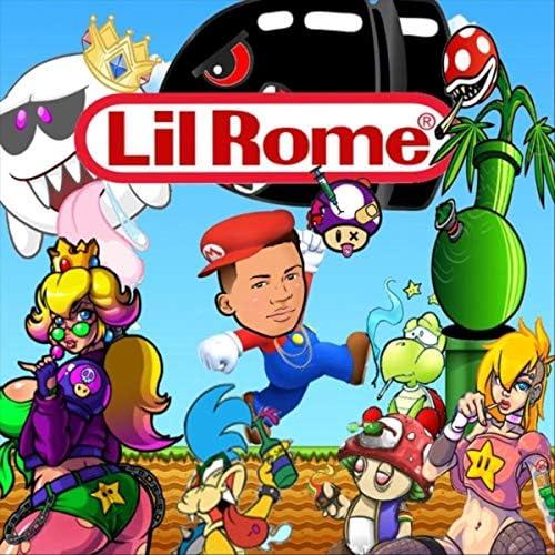 Lil Rome