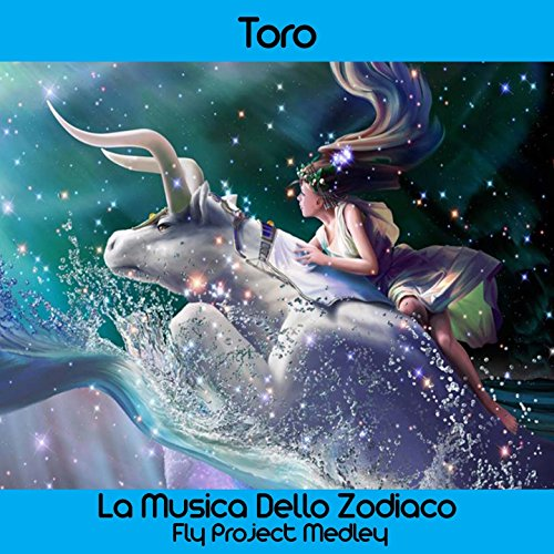Zodiaco, toro: aldebaran / Oroscopo toro / Alcyone a / Atlas /...
