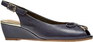 Van Dal Women`s Slingback Sling Back Heels