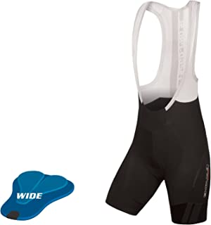 Womens Pro SL Cycling Bibshort (Wide-pad)