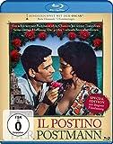 Bilder : Der Postmann - Il Postino [Special Edition]