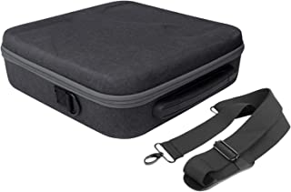 yotijar Carrying Case Fit for DJI RSC2 Waterproof Handbag Crossbody Bags Pack Case
