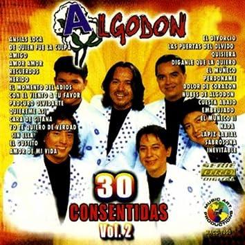 30 Mejores De El Salvador