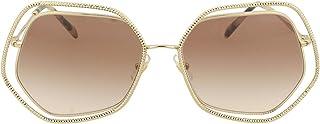 Miu Miu Womens Sunglasses Special Project MU 58VS, ZVN0A6, 60