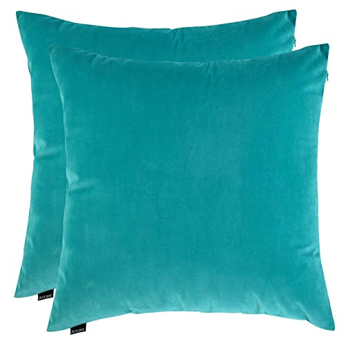 Pleasant Colorful And Bright Throw Pillows Amazon Com Dailytribune Chair Design For Home Dailytribuneorg