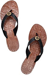 1723ea58f Amazon.com  Tory Burch -  100 to  200   Sandals   Shoes  Clothing ...