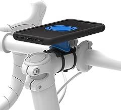 Best iphone 5s bike mount Reviews