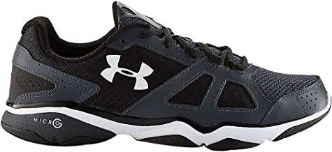 Under Armour Men's UA Micro G Strive Training Shoe