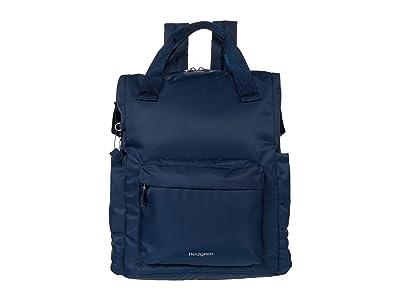 Hedgren Aspen Sustainable Backpack
