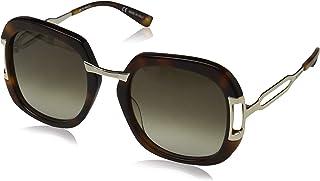 Salvatore Ferragamo Etro Women'S Sunglasses