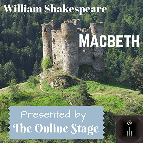 MacBeth Titelbild