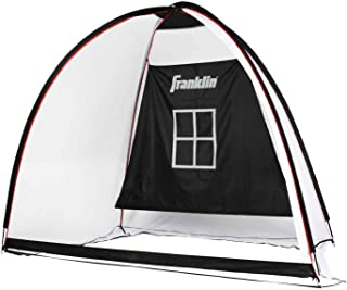 Franklin Sports All Sport Backstop and Target Net