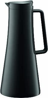 Bistro 4.5 Cup Thermo Jug Color: Black