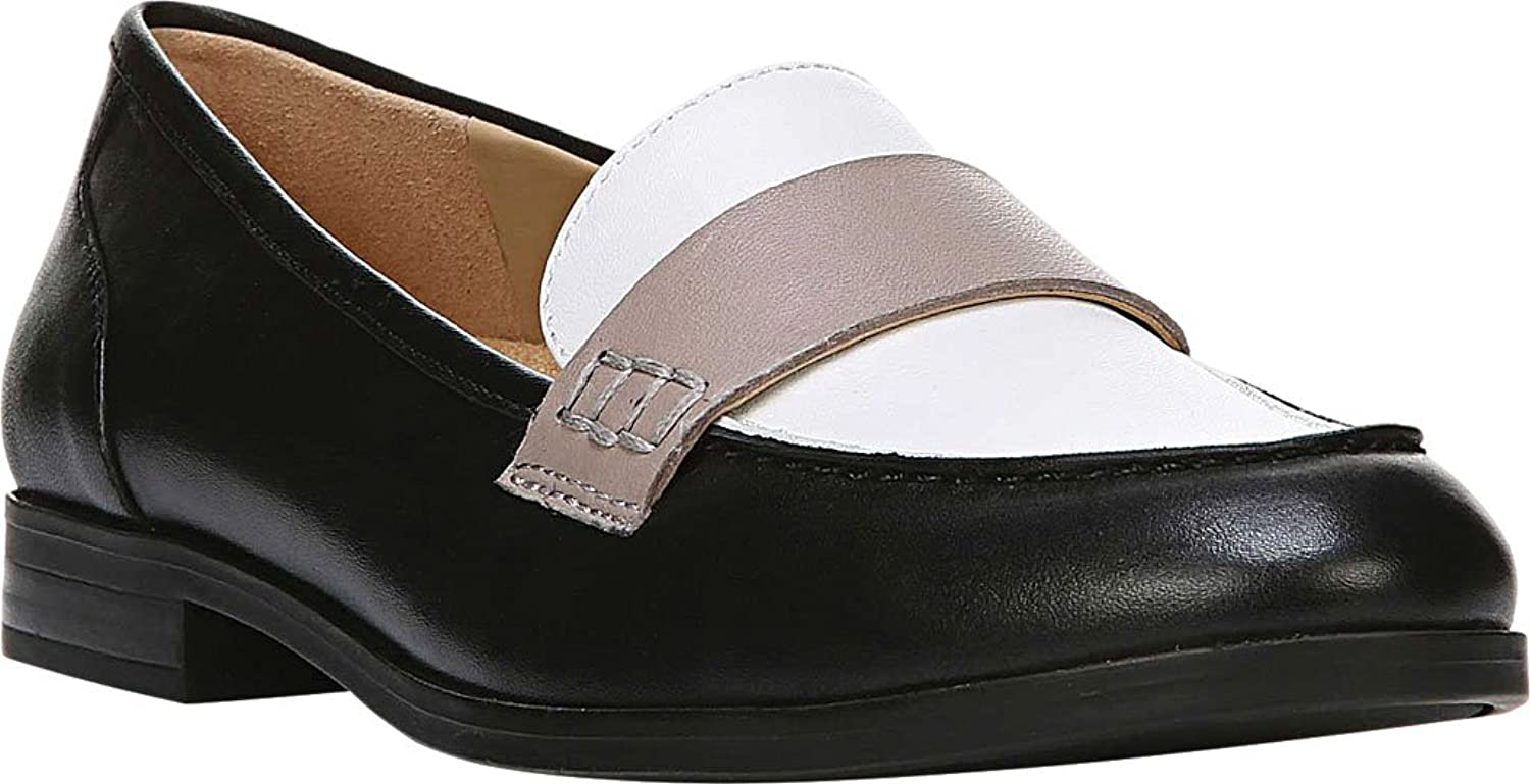 Naturalizer Womens Veronica Penny Loafer