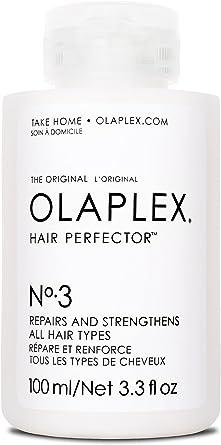 Olaplex No.3 Hair Perfector Soin capillaire perfecteur et réparateur