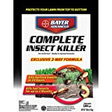 Bayer Ant Killers - Best Reviews Guide