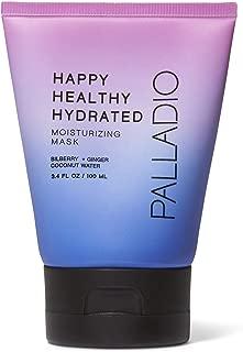 Best palladio skin care Reviews
