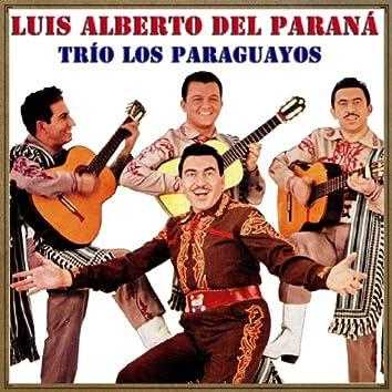 Vintage World No. 114 - EP: Alma LLanera
