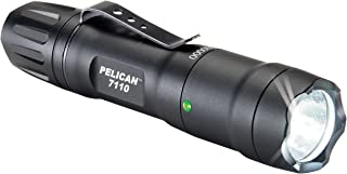 Pelican New 7110 Tactical Flashlight
