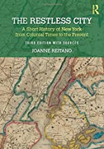 Best routledge new york Reviews