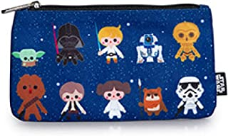 Best star wars pencil case Reviews