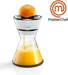 Amazon.es: Bosch Electrodomésticos: MasterChef