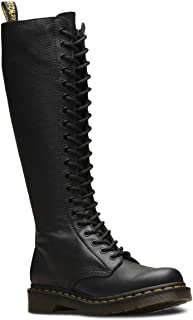 Best womens knee high lace boots Reviews