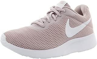 Tanjun Women Running Sneakers Particle Rose/White Size 7