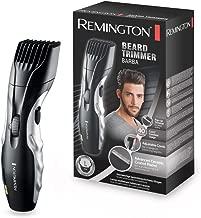 Best remington model mb320c Reviews