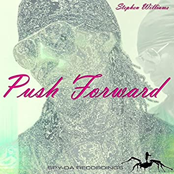 Push Forward