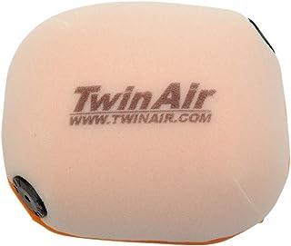 KTM SX/XC/SXF 250–300–350–450–500–Filtro a Air Twin air-154116