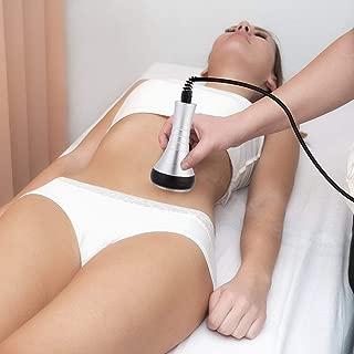 BT-FACE RF Bipolar de radiofrecuencia máquina Facial térmica para el rejuvenecimiento de la Piel, retirar la Cicatriz, el acné y Las Arrugas, Promover la regeneración del colágeno