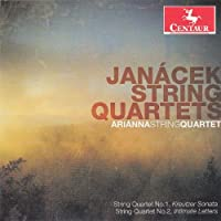 String Quartets by KEITH GATES (2013-02-26)