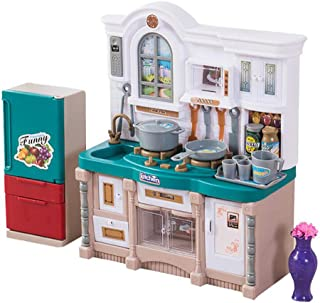 Best stove and refrigerator set Reviews