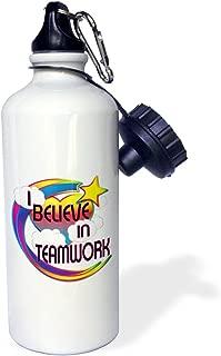 Best teamwork water bottle Reviews
