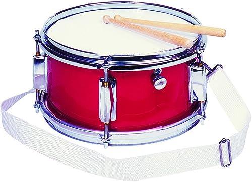 Goki - 2042028 - Percussion - Tambour Avec Claire